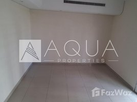 3 Bedrooms Townhouse for sale in Bloomingdale, Dubai Spacious Unit | Large Balcony | Gallery Villa
