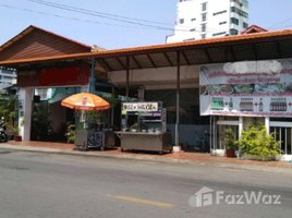 N/A Land for sale in Boeng Kak Ti Pir, Phnom Penh Other-KH-69896