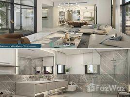 5 Bedrooms Villa for sale in , Dubai Phase 3