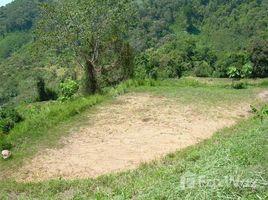 N/A Terreno (Parcela) en venta en , Puntarenas Dominical, Puntarenas, Address available on request