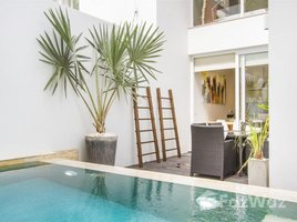 2 Bedrooms Townhouse for sale in Bo Phut, Koh Samui Horizon Residence Koh Samui