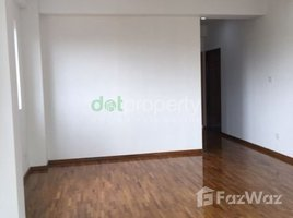 Yangon Thingangyun 2 Bedroom Condo for sale in Yangon 2 卧室 公寓 售