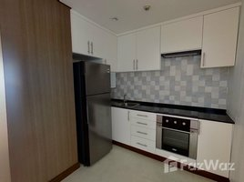 2 Bedrooms Condo for rent in Khlong Toei, Bangkok Newton Tower