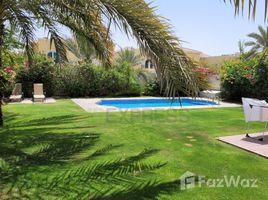 4 Bedrooms Villa for sale in , Dubai Regional