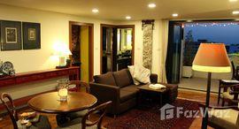 Available Units at 103 Condominium 3