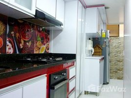 2 Bedrooms Apartment for sale in , Cundinamarca CL 131A 19 89 (1026-324)