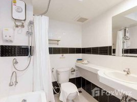 1 Bedroom Condo for rent in Min Buri, Bangkok RoomQuest Suvarnabhumi Airport