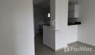 2 Habitaciones Apartamento en venta en , Santander CARRERA 32 # 65 - 66
