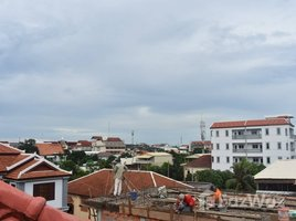 3 Bedrooms House for rent in Svay Dankum, Siem Reap Other-KH-85707