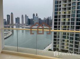 Studio Apartment for sale in Al Abraj street, Dubai DAMAC Maison Privé