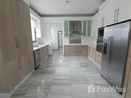 3 Bedrooms House for sale in , Santiago Modern House In Luxurious Private Complex Of Santiago Wpc11 11