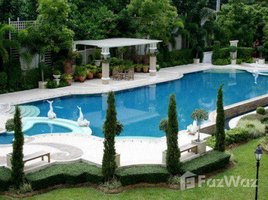 2 Bedrooms Condo for rent in Thung Mahamek, Bangkok Baan Nunthasiri