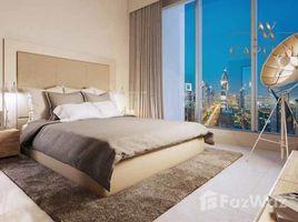 недвижимость, 2 спальни на продажу в Forte, Goias Forte 1