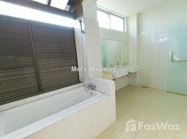 6 Bedrooms Townhouse for sale in Putrajaya, Putrajaya Putrajaya, Putrajaya