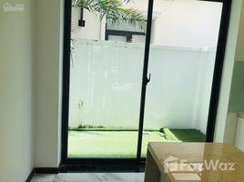 4 Bedrooms House for rent in An Phu, Ho Chi Minh City Cần cho thuê gấp nhà riêng Lakeview City, nội thất đẹp, giá 26tr/tháng