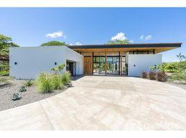 4 Habitaciones Casa en venta en , Guanacaste *SOLD*Hacienda Pinilla Las Brisas Lot 30, Hacienda Pinilla, Guanacaste