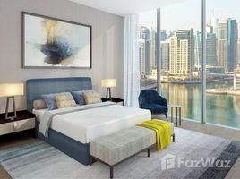 1 Bedroom Property for sale in Marina Gate, Dubai Jumeirah Living Marina Gate