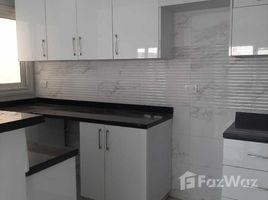 2 غرف النوم شقة خاصة للإيجار في مدينة القطامية, القاهرة Mountain View Executive Residence Katameya