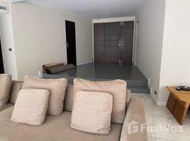 3 Bedrooms Condo for rent in Khlong Ton Sai, Bangkok Supakarn Condominium