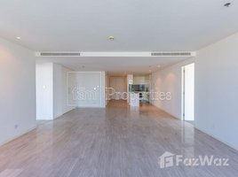 3 Bedrooms Apartment for sale in , Dubai D1 Tower