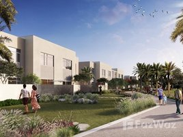 3 Bedrooms Townhouse for sale in EMAAR South, Dubai Urbana III