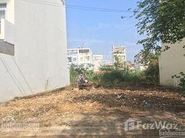 N/A Land for sale in An Lac, Ho Chi Minh City Bán gấp lô đất MT Hồ Học Lãm, liền kề EH Home, Bình Tân, SHR. DT 80m2, giá 18tr/m2, +66 (0) 2 508 8780