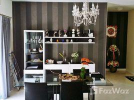 3 Bedrooms House for sale in Nong Prue, Pattaya Green Field Villas 3