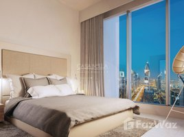 3 Bedrooms Apartment for sale in The Old Town Island, Dubai Forte 2