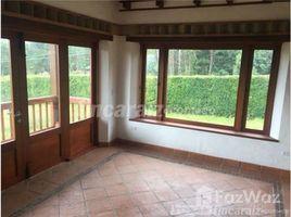 3 chambres Maison a vendre à , Boyaca House for Sale Villa de Leyva Vereda El Roble