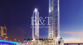 Available Units at 5242