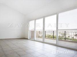 5 Bedrooms Villa for sale in Glitz, Dubai Family Villa