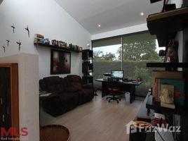 3 Habitaciones Casa en venta en , Antioquia KILOMETER 3 # VIA RIONEGRO, Rionegro, Antioqu�a