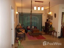 3 Bedrooms Apartment for sale in Dhone, Andhra Pradesh Tubharalli