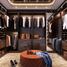 2 Bedrooms Condo for sale in Son Ky, Ho Chi Minh City Diamond Brilliant