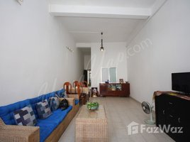 1 Bedroom Apartment for sale in Chey Chummeah, Phnom Penh Other-KH-60214