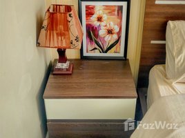1 Bedroom Condo for sale in Chrouy Changvar, Phnom Penh Other-KH-85006