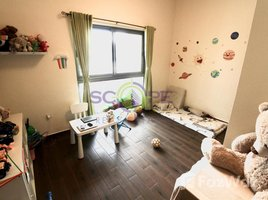 2 Bedrooms Apartment for sale in , Dubai Jebel Ali Village
