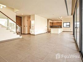 5 Bedrooms Villa for sale in Sidra Villas, Dubai Genuine || Vacant July || Pool Backing