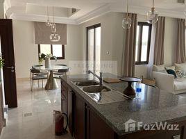 6 Schlafzimmern Immobilie zu verkaufen in La Avenida, Dubai Aseel