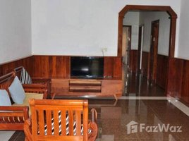 Studio House for rent in Svay Dankum, Siem Reap Beautiful Three Bedrooms House Rent Siem Reap.
