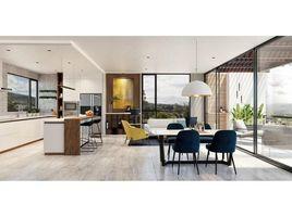 2 Habitaciones Apartamento en venta en Cumbaya, Pichincha 1002: Amazing Condos in the Heart of Cumbayá just minutes from Quito