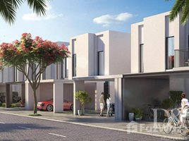 4 Bedrooms Property for sale in , Dubai Eden