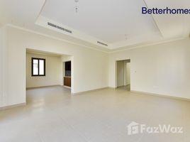 3 Bedrooms Villa for rent in , Dubai Lila