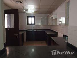 沙迦 Al Nahda 1 Jumeirah Village Circle 4 卧室 屋 售