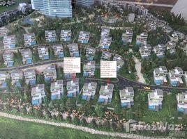 Studio Biệt thự bán ở Bãi Cháy, Quảng Ninh Chuyển nhượng biệt thự đồi view biển - Monaco Hạ Long - chất sống trong lòng vịnh di sản