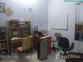 4 Bedrooms House for sale in Thach Thang, Da Nang Bán nhà 3 tầng mặt tiền ngay TTTP đường Nguyễn Chí Thanh, khu vực kinh doanh sầm uất