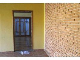3 Quartos Casa à venda em Pirassununga, São Paulo Vila Constituição, Pirassununga, São Paulo