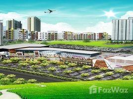 N/A Land for sale in Khmuonh, Phnom Penh Other-KH-74815