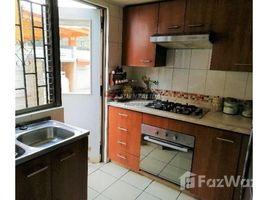 4 Bedrooms House for sale in San Bernardo, Santiago Penaflor, Metropolitana de Santiago, Address available on request