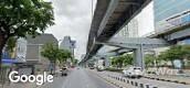 Street View of Ashton Chula-Silom